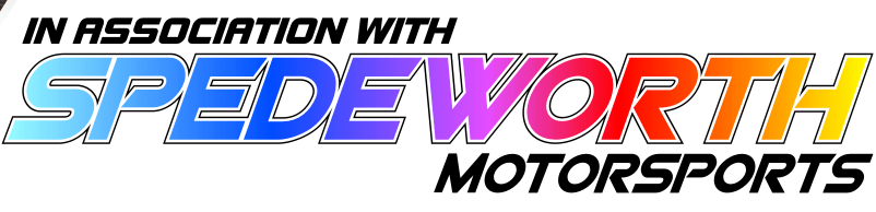 logo spedeworth